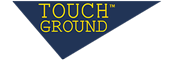 TouchGround